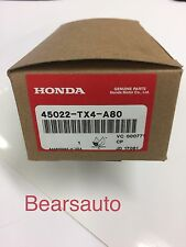 Genuine 13-17 Acura RDX Front Brake Pads 45022-TX4-A80 Free Shipping Honda OEM