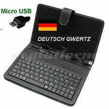 Markenlose Keyboard Cases für Tablets & eBook-Reader