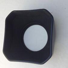 Linhof Len shade, 41-52mm