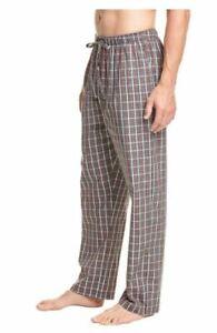 Polo Ralph Lauren Men's Lounge Pants S, M, L or XL Cotton Sleep Lounge Pajama