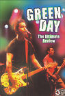 9742 // GREEN DAY - THE ULTIMATE REVIEW COFFRET 3 DVD NEUF