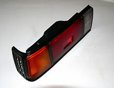 Tail Light LH (Driver Side) for Sentra Sunny B11 1984 - 1986