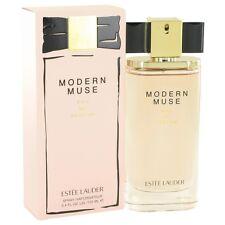 Modern Muse Perfume 3.4 oz EDP By ESTEE LAUDER FOR WOMEN NIB