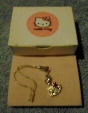 Avon Hello Kitty Anywhere Charm (Mobile Phone, Handbag) - New!