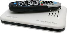 Dekoder HD Telewizja Na karte NC Kanal+ Cyfrowy Polsat HD Cyfra 2 Miesiace free