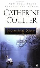 Complete Series - Lot of 4 Star Quartet - Catherine Coulter (Romance)