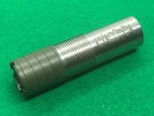 Patternmaster Anaconda Long Range Choke Tube For 12Ga Remington Pro Bore - 5518