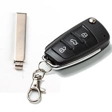 JOM 7160 Klappschlüssel-Fernbedienung+Schlüsselrohling für Fiat Ducato usw.  40
