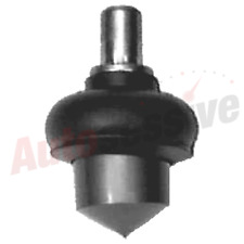 ROVER MINI VAN PICK-UP 1.0 850cc 01/1960-05/1983 KNUCKLE JOINT Rear Off Side