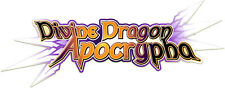Cardfight Vanguard: Divine Dragon Apocrypha - VGE-G-BT14 - Rare (R) card singles