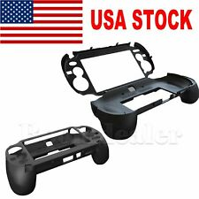 Upgrade L2 R2 Trigger Handle Grips Gamepad Case Cover for PS Vita 1000 PSV 1000
