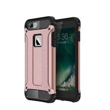 Fundas de color principal rosa estampado para teléfonos móviles y PDAs