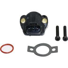 For Aspen 07, Throttle Position Sensor