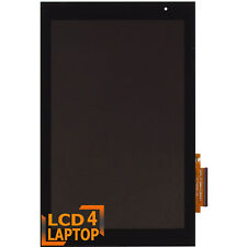 Replacement Acer Iconia Tab A500 A501 B101EW05 V.1 Touch Digitizer Glass + LCD