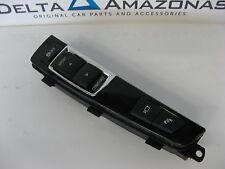 BMW F07 F01 F02 F04 Schaltzentrum Bedieneinheit Mittelkonsole PDC Kamera 9201484
