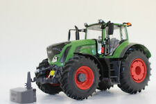 Wiking 773 43 Fendt 939 Traktor Vario Facelift  077343 1:32 NEU in OVP