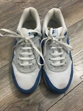 Nike Air Max Mens Trainers Size UK 5.5 / EUR 38.5
