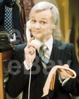 Are You Being Served (TV) John Inman 10x8 Photo