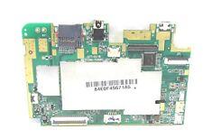 """Digiland Quad Core 8"""" DL8006 8GB Motherboard"""