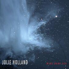 JOLIE HOLLAND - WINE DARK SEA  CD NEUF