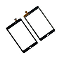 """AAA Touch Screen Digitizer Replacement for Samsung Galaxy TAB E 8"""" SM-T377 T377"""
