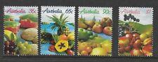 1987 Australian Fruit U/M (256)