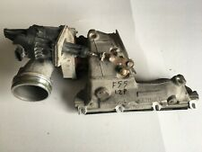 BMW MINI Turbocharger BMW 7636784 11657636784 81799505 83645400 WARRANTY