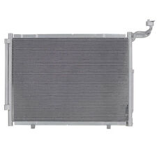 NEW A/C CONDENSER FITS FORD ECOSPORT 1.0L TURBO 2018 2019 H6BZ19712C FO3030269