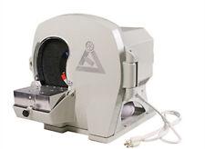 500W Dental Wet Model Trimmer Diamond Disc Wheel Lab Equipment diamond disc