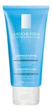 La-Roche Posay Ultra-Fine Scrub 1.69 fl oz 50 ml. Facial Scrub & Exfoliant