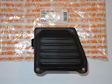 1122 Original Stihl  Schalldämpfer Auspuff  für MS 650 660  MS650 MS660