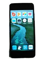 Apple iPod Touch (7th Generation) - Space Gray, 128GB