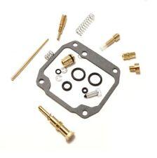 Carburetor Rebuild Kit for Suzuki Quadrunner 160 Lt160E 2x4 1989-1992 Repair 465