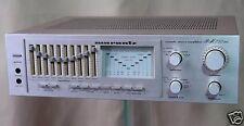 Audiophiler Marantz PM 750 DC Amplifier Verstärker - größtes Modell der Baureihe