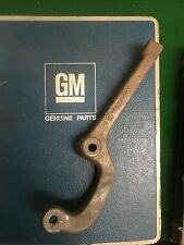 NOS STEERING ARM TO SUIT EJ EH HD HOLDEN THINK THIS IS RHS