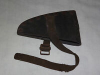 VINTAGE TOOLS AX AXE COVER
