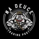 Ma Deuce Trading Post