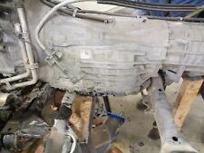 2008 Porsche Cayenne - automatic transmission 09D300037Q,OEM - Used 120k