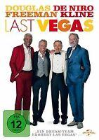 Last Vegas von Turteltaub, Jon   DVD   Zustand sehr gut