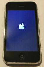 Apple iPhone 3G - 16GB - Black - A1303 (GSM)