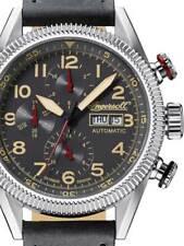 KaufenEbay KaufenEbay Günstig Armbanduhren Armbanduhren Armbanduhren Ingersoll Ingersoll Ingersoll Günstig Günstig KaufenEbay Armbanduhren Ingersoll KJc31lTuF