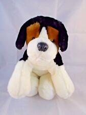 "Animal Alley Plush Puppy Dog 9"" Tall"