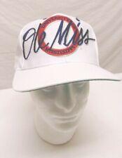 c7f1555828a University of Mississippi Ole Miss Rebels