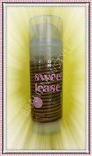 Victoria Secret Beauty Rush SWEET TEASE Shimmer Swirl Cream e 150 mL/5 FL OZ NEW
