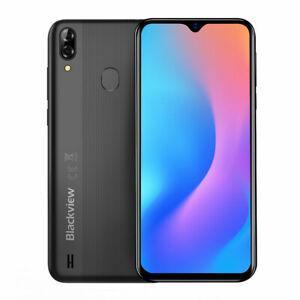 Blackview A60 Plus Smartphone 4G+64GB 4080mAh Telefono Cellulare Offerte 4080mAh