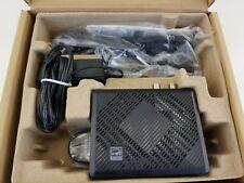 Cisco Dta 170Hd Digital Transport Adapter