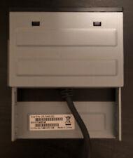 "ACER Internal 3.5"" Memory Card Reader W/ USB Port CR.10400.002 SD XD MS Pro"