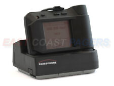 Swissphone s.Quad Pager Programming - 1 Channel Pagers (s.Quad Voice, X15, X35)