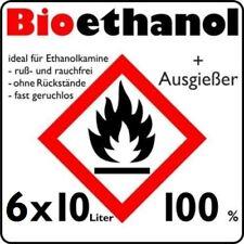 kamin bio ethanol g nstig kaufen ebay. Black Bedroom Furniture Sets. Home Design Ideas