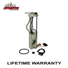 New Fuel Pump Assembly Chevrolet S10 Pickup GMC Sonoma Hombre V6 4.3L GAM070